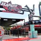 Articles-Six-Flags-Harley-Quinn-07-10-18-05