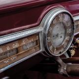 October Classic Car 2 (1)