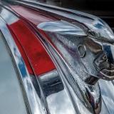 October Classic Car 3 (1)