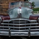 October Classic Car 4 (1)