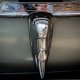 October Classic Car 5 (1)