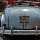 October Classic Car 6