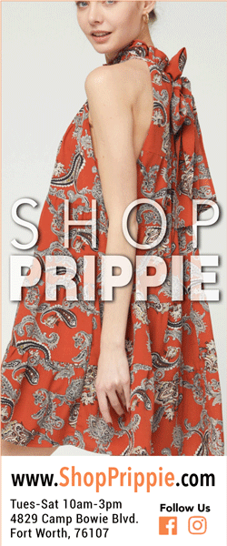 Prippie Oct 2020